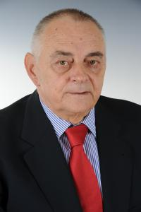 Prof. JUDr. Marian Posluch, CSc.
